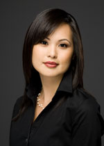 Christine Tang Cfp 174 Cws 174 Orange County Financial