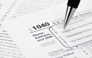 Common Deductions Taxpayers Overlook